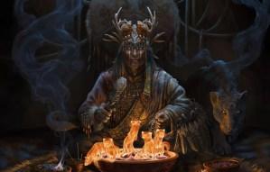 shamanloader