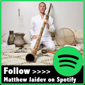 Followspotify