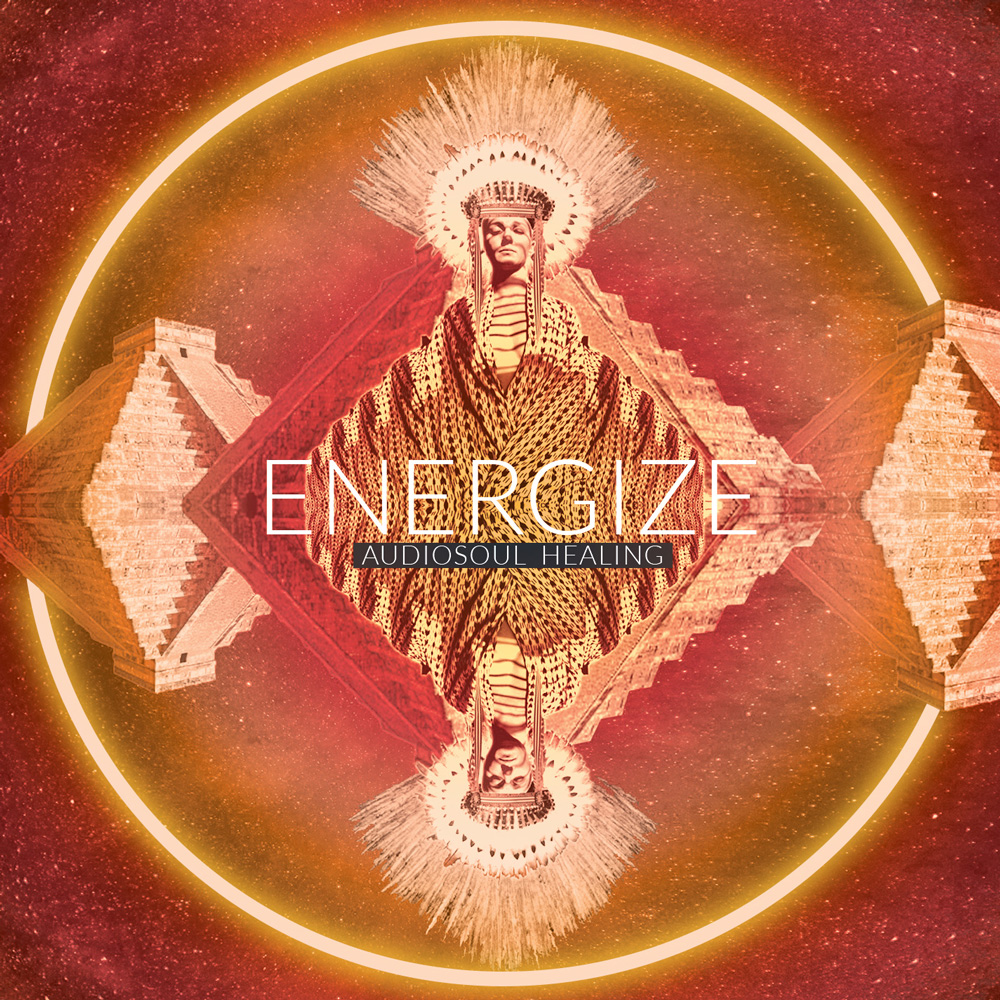 AudioSoul-Healing---Energize-1000px