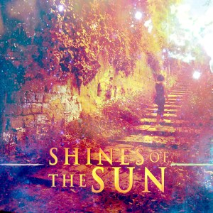 shines_front-1000px
