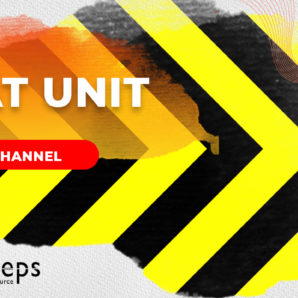 beatunit Channel Cover