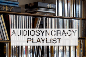 Playlist for June 16, 2019