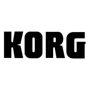 Repuestos Korg