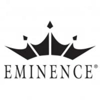 Repuestos Eminence