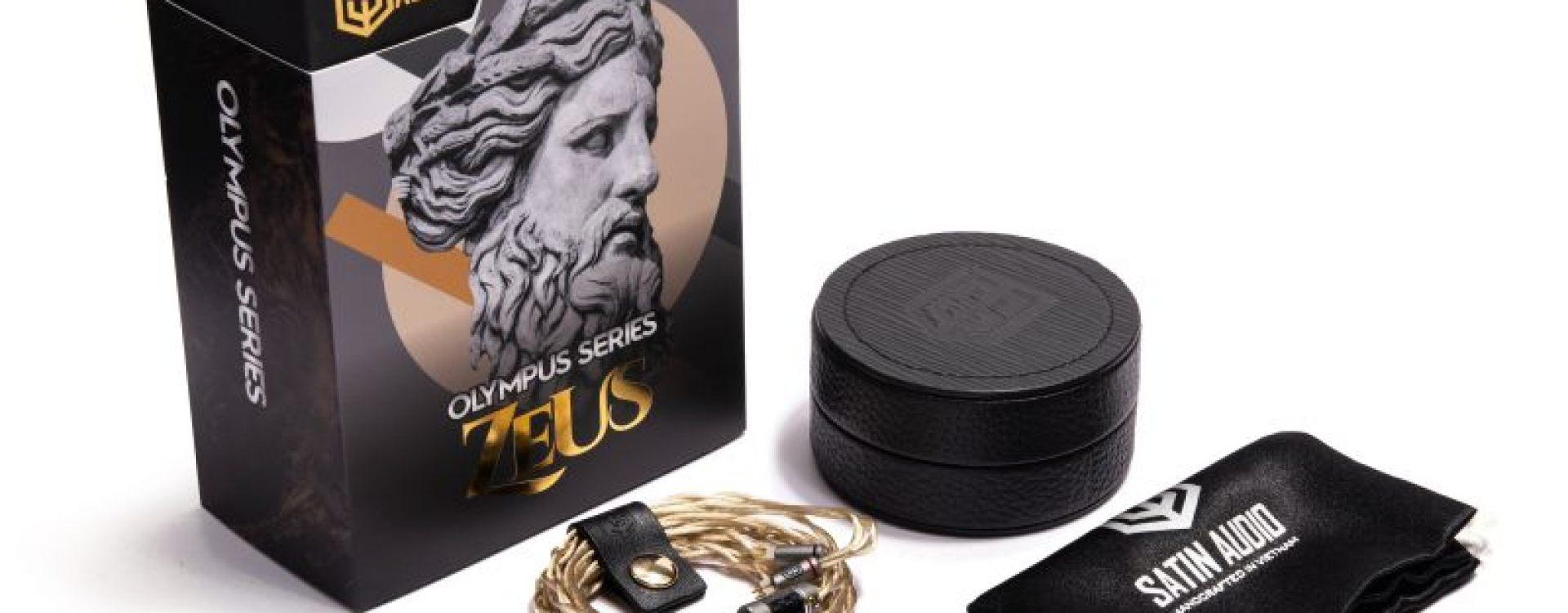 Satin Zeus-4