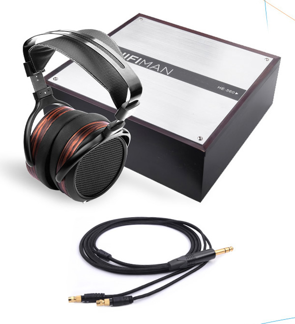 HiFiMAN_HE560_Photo_wBox
