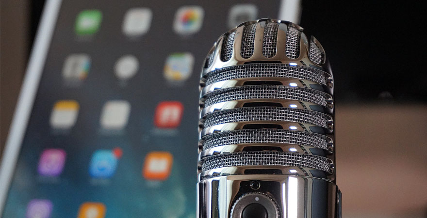 Improve audio & save money: the experts speak - ATC Blog