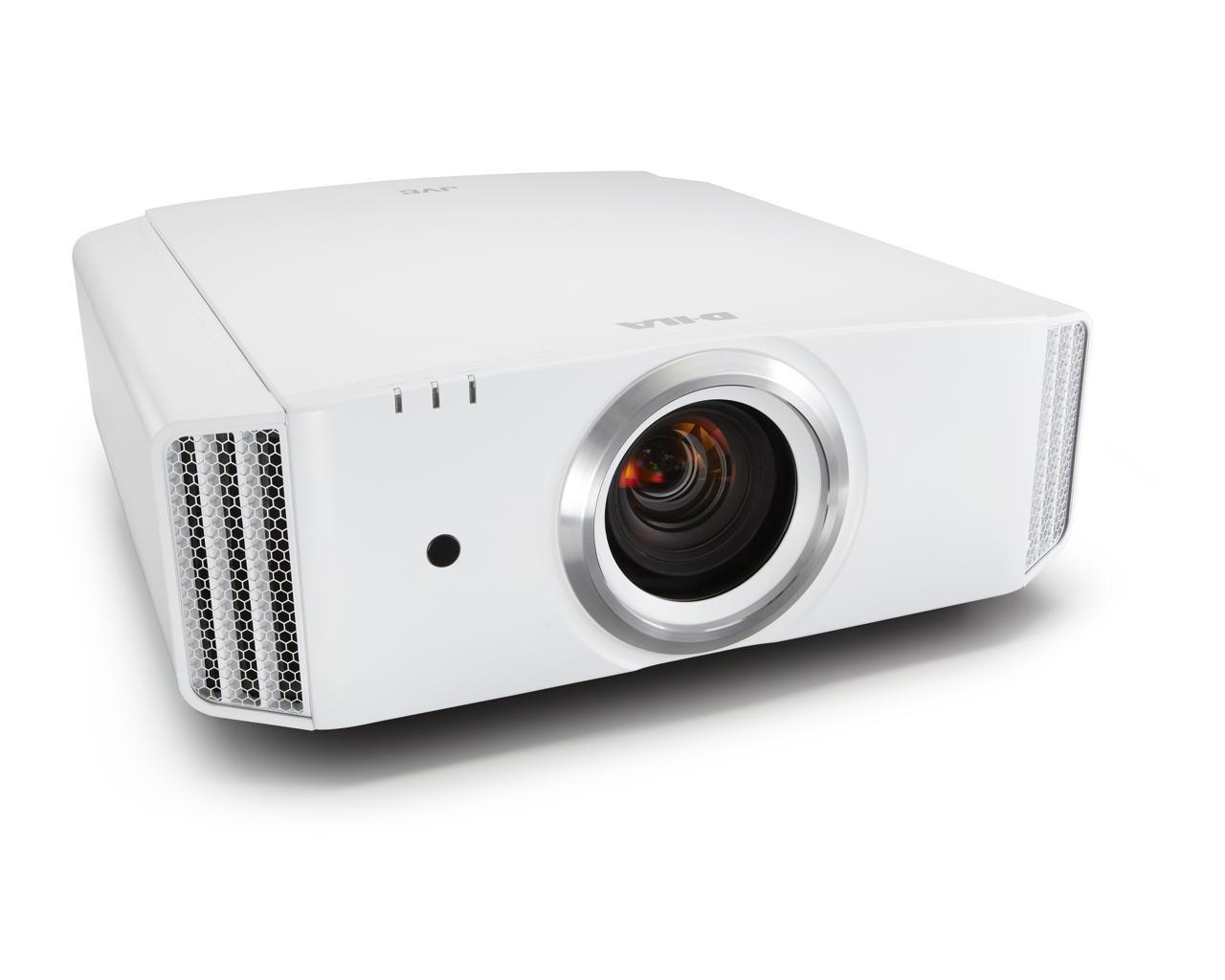 Projecteur JVC DLA-X7900 ou RS 540 PRO