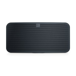 Bluesound PULSE2_BLK_Front-2