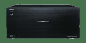 PA-MC5501 Amp Onkyo