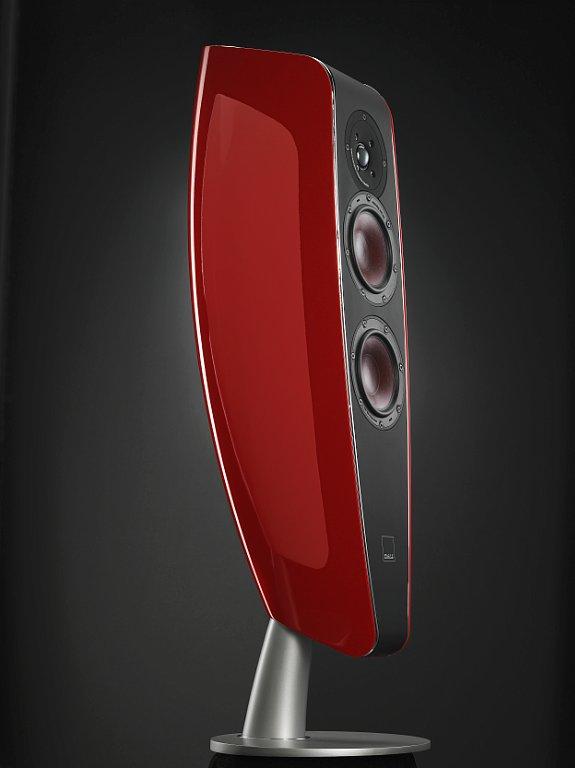 Dali Fazon5-red-01