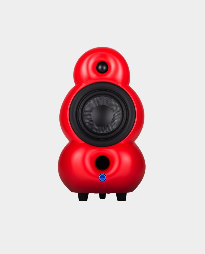 MiniPodBT_red_front