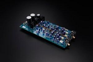 UDP-LX800_Audio_Board RCA