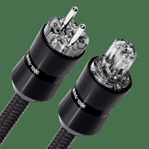 NRG-1000-(EU) Cable Alim