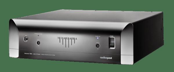 Niagra-7000-face