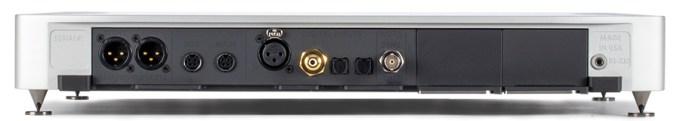 Discrete-Dac-Jackpanel-2-900px
