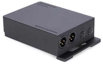 Premier-XLR-Output-Module-400px