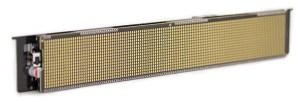 Select-DAC-Display-PCB-900px