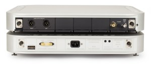 The-Reference-DAC-Jack-Panel-960px-1