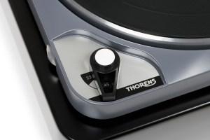 Thorens_TD_124_33/45 T