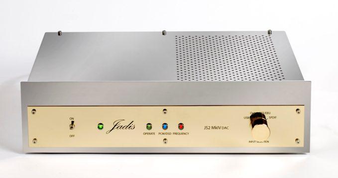 JS2-MK4-b