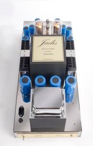 Jadis-SE845NEC-f