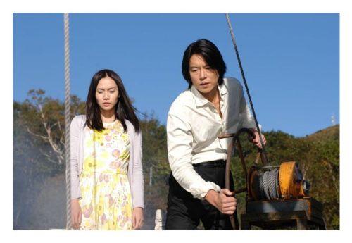 Kiyoshi Kurosawa - LOFT en DVD