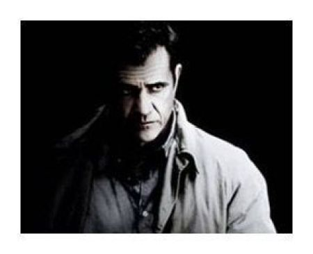 Mel Gibson en Al Límite