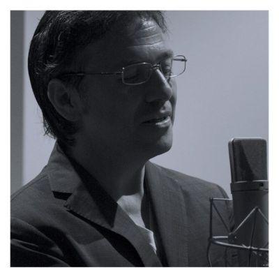 Daniel Cros