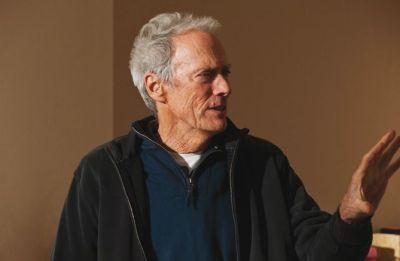 Clint Eastwood (2010)