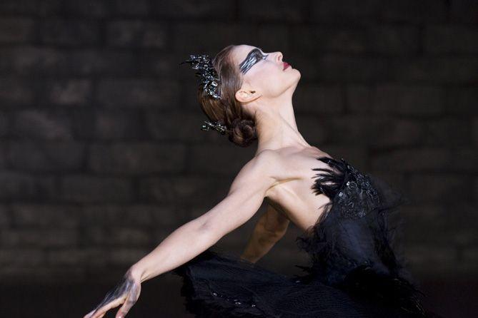 Natalie Portman en