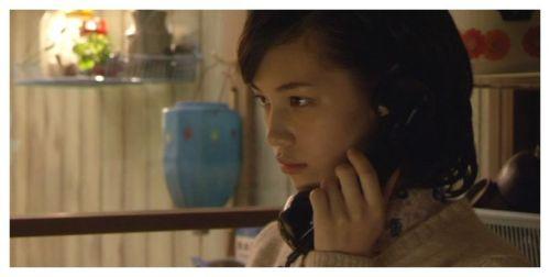 """Tokio Blues"" en DVD (2011)"