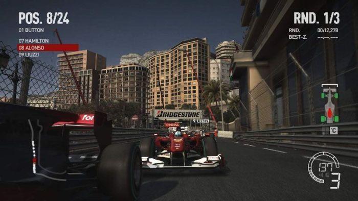 """F1 2011"""
