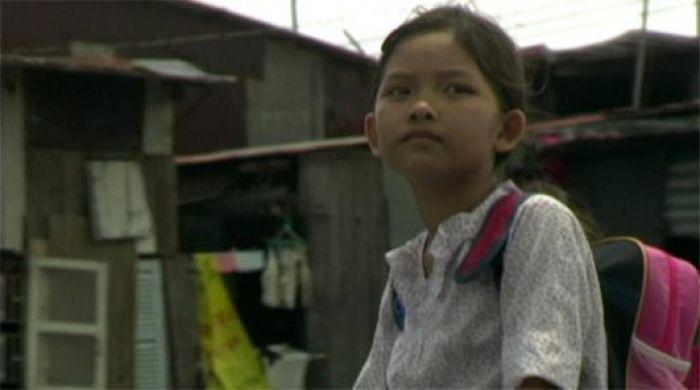 """""""CINCO DÍAS EN SAIGÓN"""" (2007)"""
