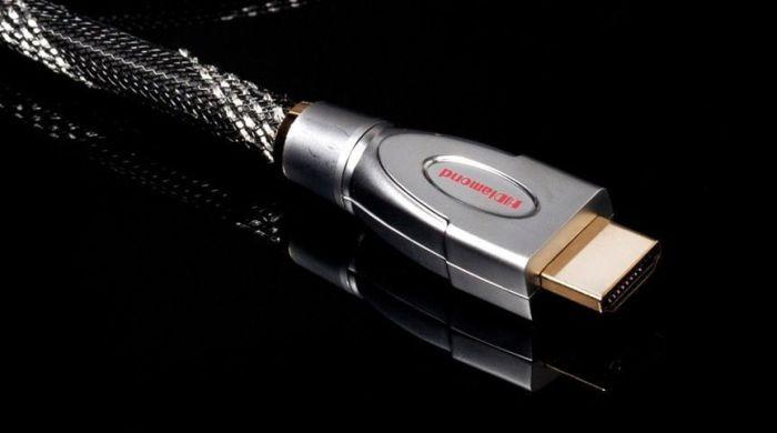 Cable HDMI perfecto para audio y vídeo digital en alta definición