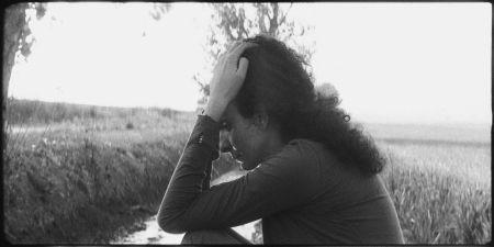 Sueño y Silencio (2012)