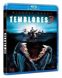 Temblores 3 (2001)