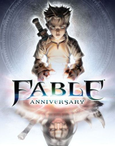 Fable Anniversary (febrero 2014) - Analizado en AudioVideoHD.com