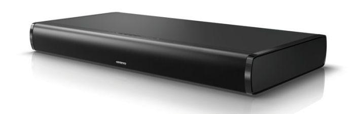 Barra de sonido ONKYO LS-T10 Envision Cinema