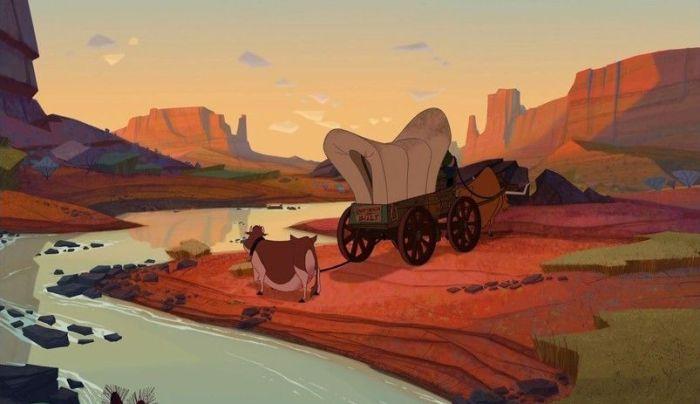 Zafarrancho en el rancho (2004)