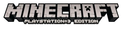 Minecraft para PlayStation