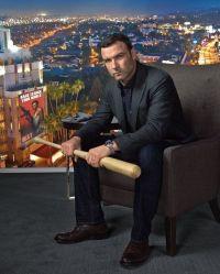 """Liev Schreiber es """"RAY DONOVAN"""" (online magazine AudioVideoHD.com)"""