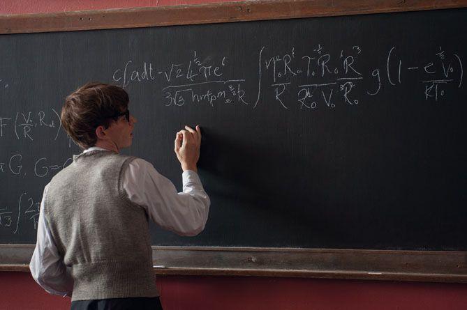 La teoría del todo (2014) AudioVideoHD.com