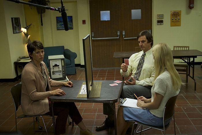 Instituto Atticus (2014) AudioVideoHD.com