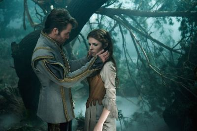 Into the Woods (2014) AudioVideoHD.com