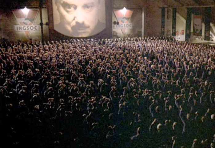 1984 (1984) AudioVideoHD.com