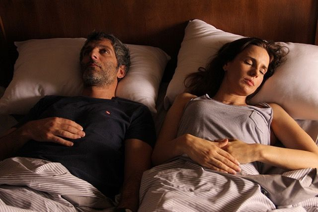Sexo fácil, películas tristes (análisis del Blu-Ray) AudioVideoHD.com