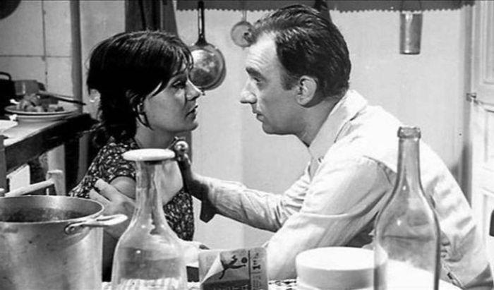 El mundo sigue (1963) AudioVideoHD.com
