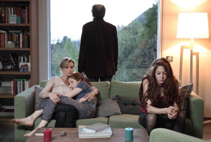 Les Revenants (2013) AudioVideoHD.com