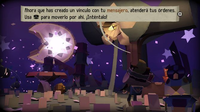Tearaway Unfolded (2015) AudioVideoHD.com